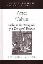 Historical Theology « A Pilgrim's Theology